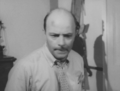 Karl Hardman as Harry Cooper in Night of the Living Dead.png