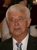 Karl Traub 2009.jpg