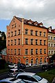 Karlovy Vary Zámecký vrch 423-18 lékárna st. Maria.jpg