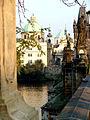 Karlsbrücke Prag.JPG