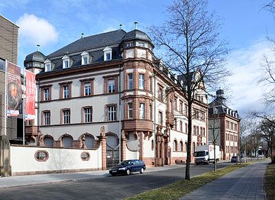 Karlsruhe Generallandesarchiv 1.jpg