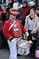Karnevalsumzug Meckenheim 2013-02-10-2095.jpg
