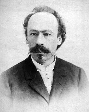 Karol Olszewski - Karol Olszewski