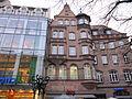 Karolinenstraße 53 Nürnberg.JPG