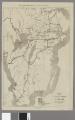 Karta öfver föreslagna jernvägar norrut från Stockholm. - Kungliga Biblioteket - 10938798-thumb.png