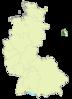 Karte-DFB-Lage von Berlin (1947-1990).png