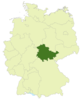 Karte-DFB-Regionalverbände-TH.png
