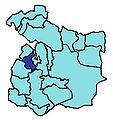 Karte-gutweiler.jpg