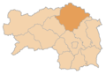 Karte Aut Stmk BM-2013.png