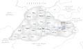 Karte Gemeinde Corban.png