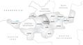 Karte Gemeinde Dittingen.png