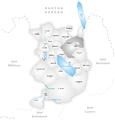Karte Gemeinde Gunzwil.png
