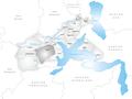 Karte Gemeinde Kriens.png