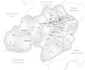 Karte Gemeinde Ladir.png