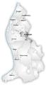 Karte Gemeinde Planken.png