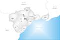 Karte Gemeinde Tartegnin.png