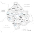 Karte Gemeinde Tecknau.png