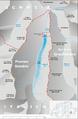 Karte Lago di Lei.png