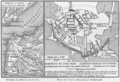 Karte Troja MKL1888.png