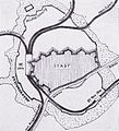 Karte der Ulmer Eisenbahnstrecken.jpg