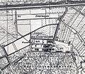 Karte des Lagers Esterwegen 1955.jpg