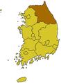 Karte gangwon.png