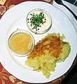 Kartoffelschmarrn-01.jpg