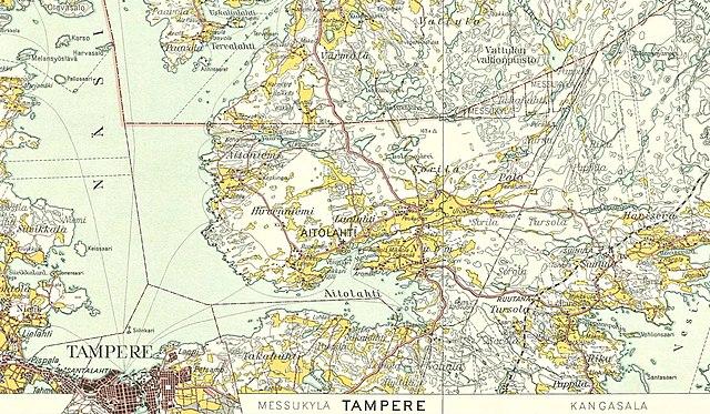 File Karttaote Aitolahden Kunnan Alueesta 1931