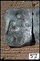 Kat nr 057 Bleck (bly) med runor - KMB - 16000300015766.jpg