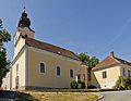 Kath. Pfarrkirche hl. Rochus in Harth.jpg