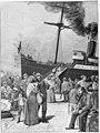 Kath Illustratie 1894 Landverhuizers, naar de tekening van G.W.jpg