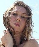 Katie Johnson: Age & Birthday