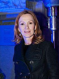 Katja Flint (Berlinale 2012).jpg
