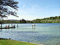 Katzensee - Strandbad 2012-04-28 14-10-19 (P7000).JPG