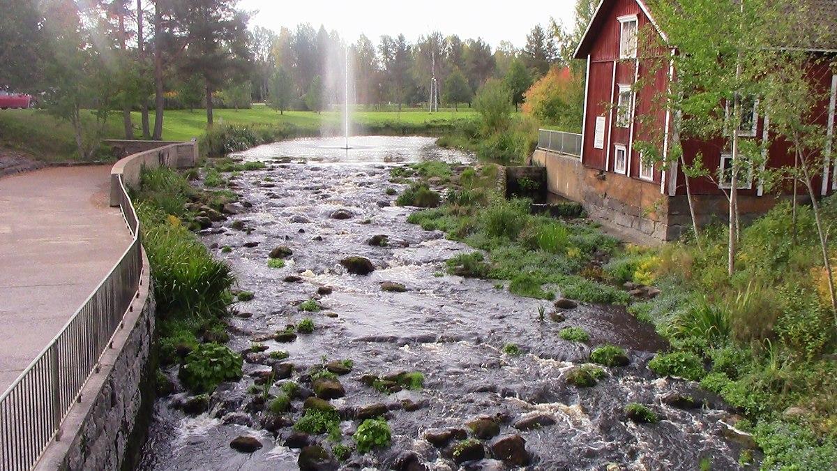 Fina kvinnor i kauhajoki nakna kvinnor som söker män i ylöjärvi att knulla med omedelbart