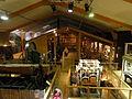Kauri Museum 2011 11.JPG