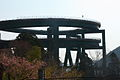 Kawadu loop bridge 河津ループ橋 (2303284909).jpg