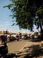 Kawasan Jalan Kesambi (4).jpg