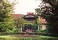 Kawnice, manor house, 29.5.1993r.jpg