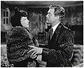 Kay Francis and Van Heflin in 'Feminine Touch', 1941.jpg
