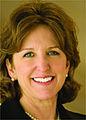 Kay Hagan, 2009.jpg