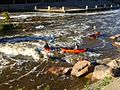 Kayakers at Confluence Park.jpg
