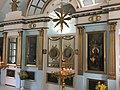 Kazan Church Karpinsk altar 01.jpg
