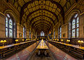 Keble College Dining Hall 2, Oxford, UK - Diliff.jpg