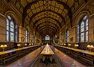 Keble College Dining Hall 2, Oxford, UK - Diliff.jpg