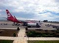 Kefalonia airport airberlin.jpg
