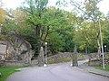 Keillers Park.JPG