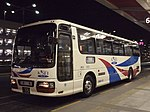 Keisei Bus 1065 Prototype Color Gala HD (1st).jpg