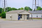 Keiser-post-office-ar.jpg