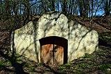 Kellergasse Groß 34.jpg